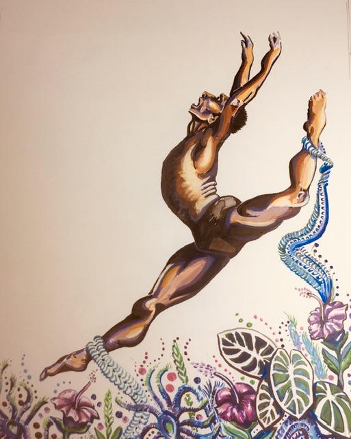 Leaping man 2020-07-13.jpg